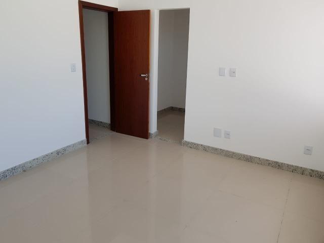 Duplex Alto Padrão - Foto 8