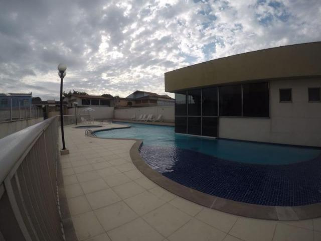 2 quartos com suíte na melhor localização de Laranjeiras - Foto 14