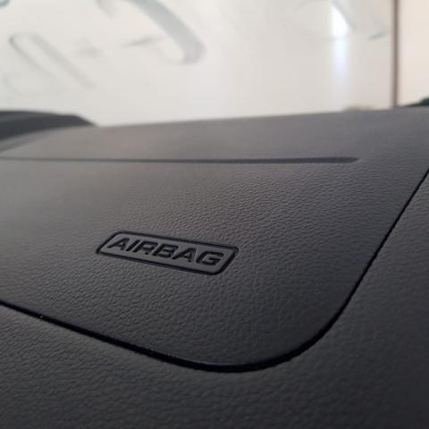 Ford Fiesta Sedan 1.6 12/13 - Troco e Financio! - Foto 13