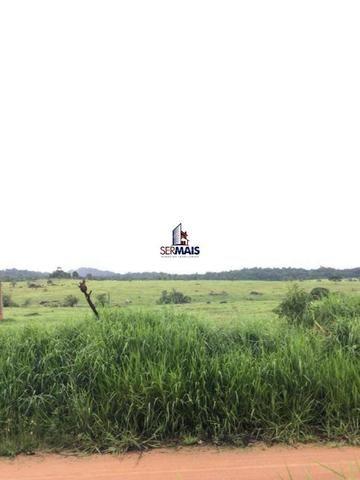 Fazenda à venda, por R$ 14.000.000 - Zona Rural - Cacoal/RO