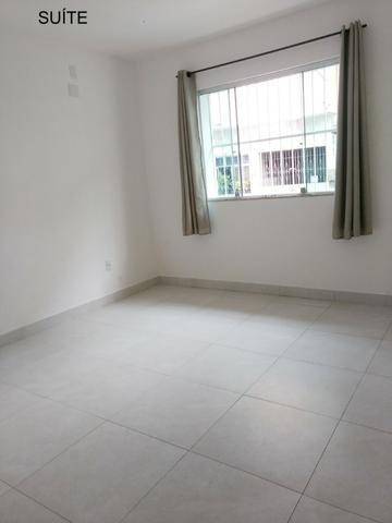 Casa em Jucutuquara - Venda - Foto 3