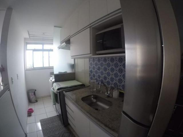 2 quartos com suíte na melhor localização de Laranjeiras - Foto 2