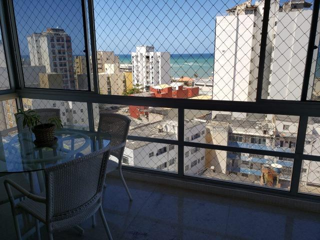 Apartamento 4 Quartos Pituba Vista Mar Oportunidade!