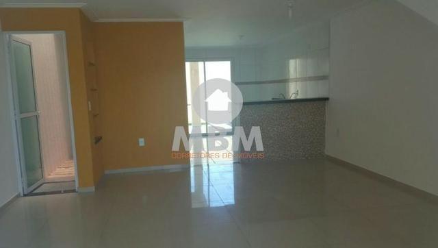 VENDO casa no Eusébio com 123 m² e 4 quartos. Próximo ao colégio Ágape e CE 040