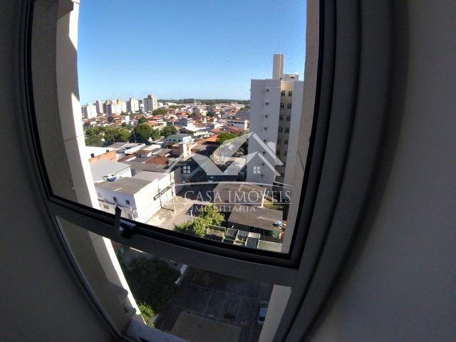 3 Quartos c/ suíte Villaggio Limoeiro - Andar Alto - Jardim Limoeiro - Serra ES - Foto 14