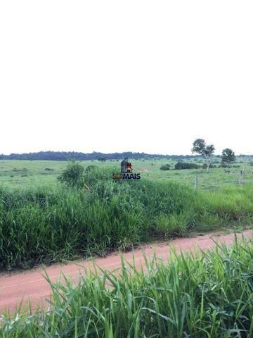 Fazenda à venda, por R$ 14.000.000 - Zona Rural - Cacoal/RO - Foto 8
