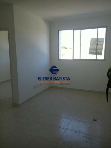 DWC - Apartamento Viva Jacaraípe 2 Qtos - R$ 95.000,00 - Foto 8