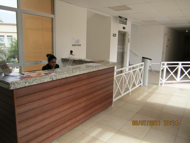Sala comercial - Praça Capital Campinas - Foto 2