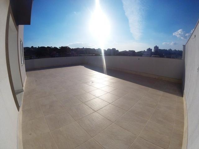 Apartamento à venda com 2 dormitórios em Palmeiras, Belo horizonte cod:3745 - Foto 9