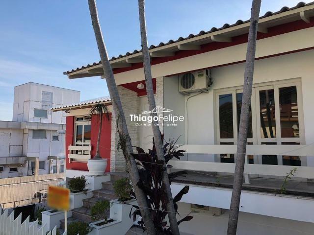 Casa com 04 quartos em Florianópolis/SC (Estreito) - Foto 2