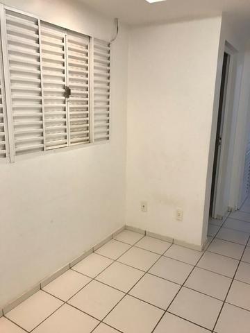 Condominio Montevideo Gurupi - Foto 6