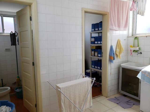 Apartamento 4 Quartos Pituba Vista Mar Oportunidade! - Foto 15