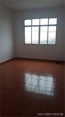 Apartamento à venda com 2 dormitórios em Vista alegre, Rio de janeiro cod:359-IM456611 - Foto 12