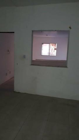Garagem.2/4,com cobertura livre - Foto 11