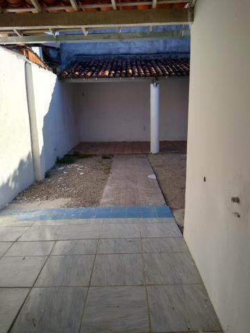 Alugo ou Vendo casa Dias Macedo - Foto 14