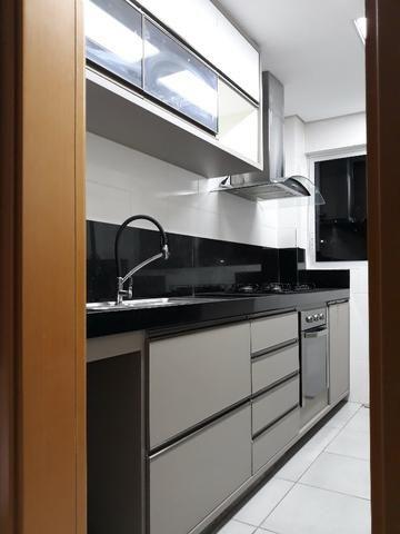 Apartamento novo X Moveis Planejados - Foto 3