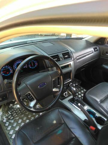 Ford fusion 2012/12, 42000 - Foto 4