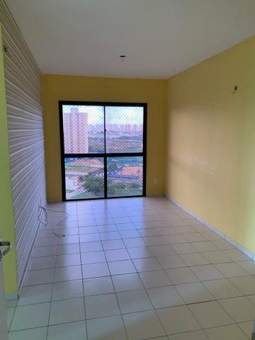 (Venda) Apartamento 2/4 na Cidade Satelite - Foto 15