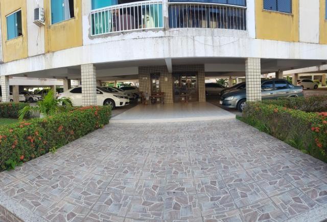 Apartamento de 2 quartos na cohama com DCE completa - Foto 2