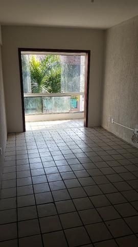 Apartamento de 2 quartos na cohama com DCE completa - Foto 5