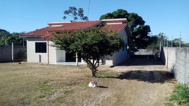 Chácara área urbana - Campo Verde MT - Foto 12