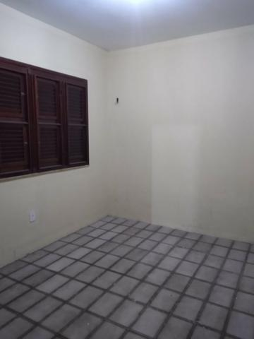 Alugo ou Vendo casa Dias Macedo - Foto 7