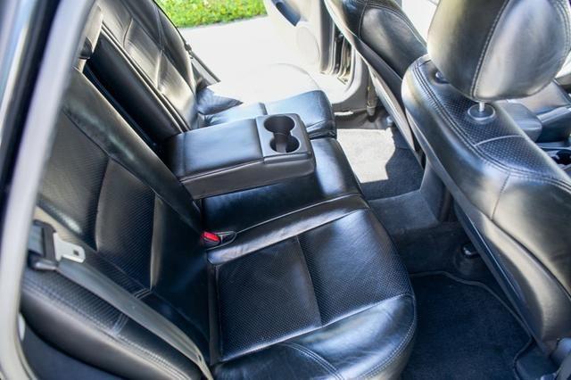 Hyundai i30 2010 Automático 2.0 145cv - Foto 5