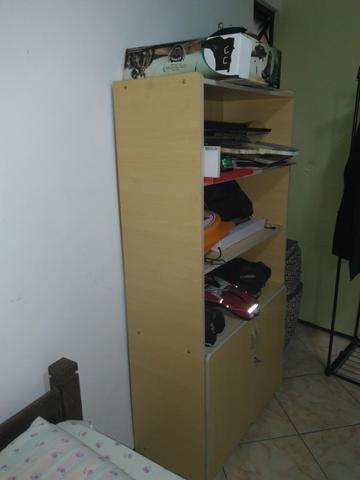 Armário / estante de escritório - Foto 3