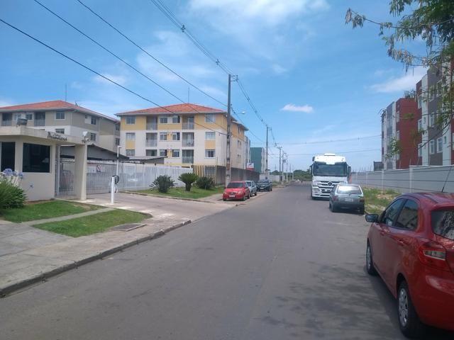 Apartamento Cidade Jardim SJP