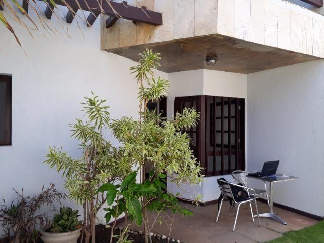 Casa na Praia do Flamengo, 2 suítes - Foto 16