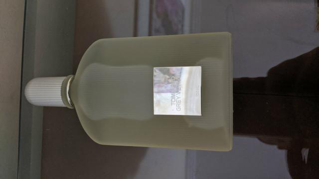Perfumes originais importados leia - Foto 2