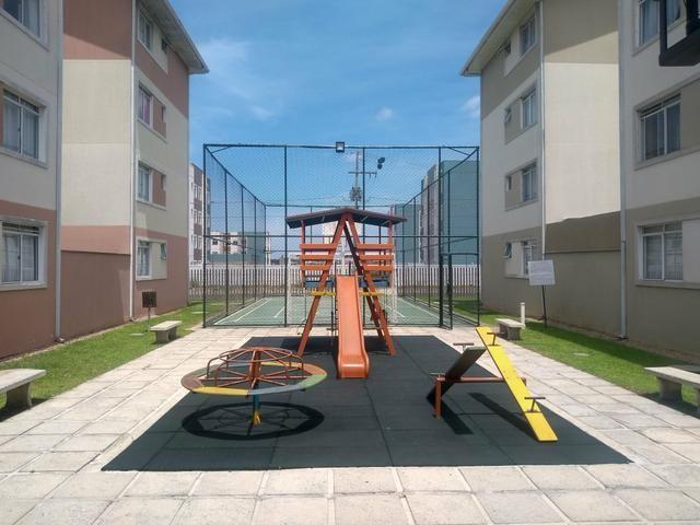 Apartamento Cidade Jardim SJP - Foto 4