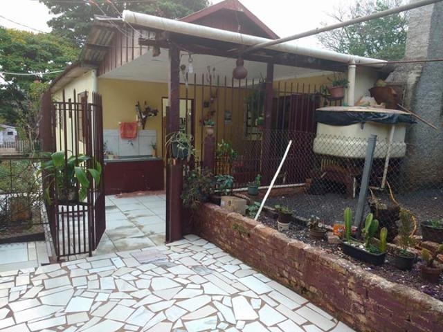 Excelente casa - Foto 7