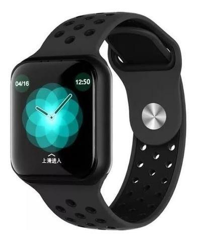 Vendo Smartwatch F8
