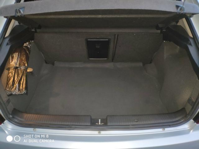Astra Hatch 29000 - Foto 13
