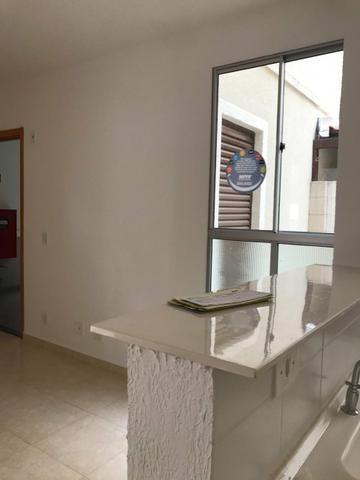 Gardência- 2 quartos em Jardim Limoeiro na Serra - ES - Foto 6