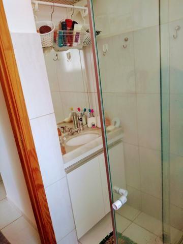 Apartamento Reserva São Lourenço - Foto 8