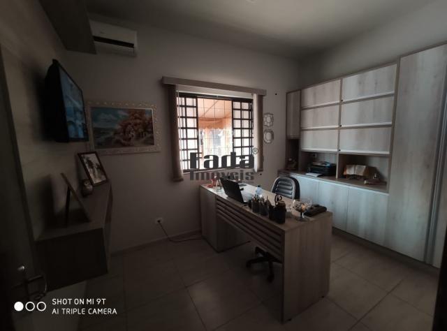 Casa à venda - Loteamento Riviera - Porto Rico Paraná - Foto 4