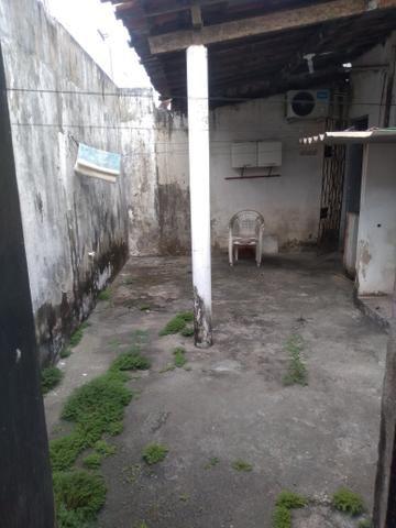 Apartamento térreo no Marcos freire - Foto 2