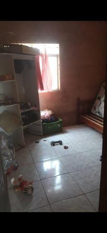 Casa sol nascente 69mil facilito pagamento - Foto 3