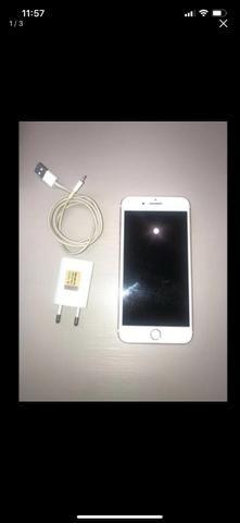 IPhone 7 Plus 128 GB - Foto 2