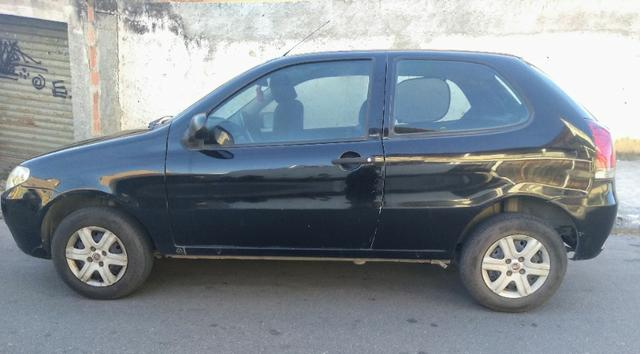 Fiat Palio Economy R$ 16,500,00 - Foto 4