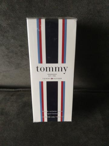Perfumes Tommy, Tommy Girl e Calvin Klein - Foto 4