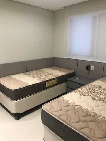 Apartamento dos sonhos - Foto 20