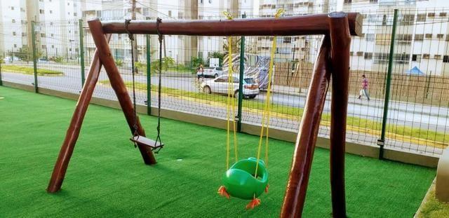 Apartamento Reserva São Lourenço - Foto 2