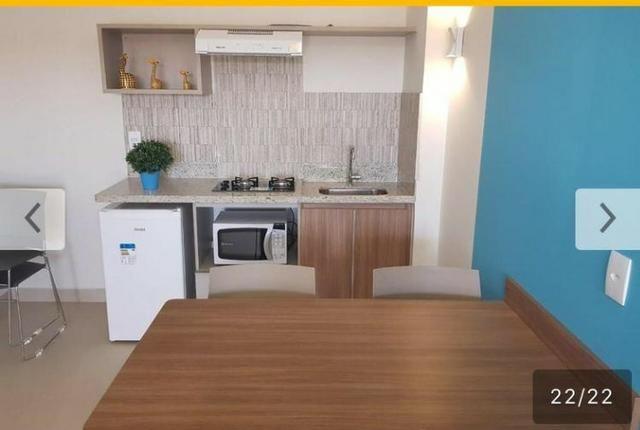Vendo Cota Imobiliaria - Foto 2