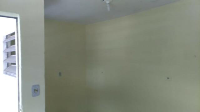 Casa para aluguel em samartim - Foto 7