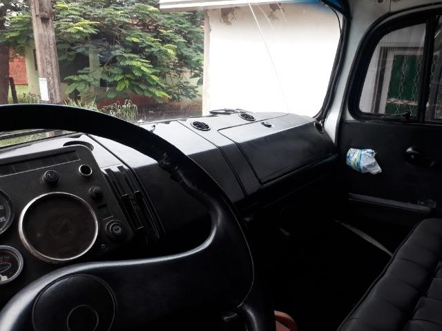 Caminhão 1316 - Foto 6
