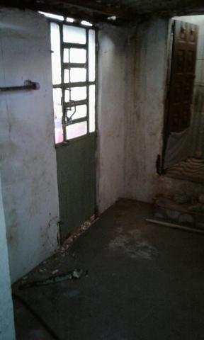 Casinha em casa forte na rua do açude de apipucos - Foto 6