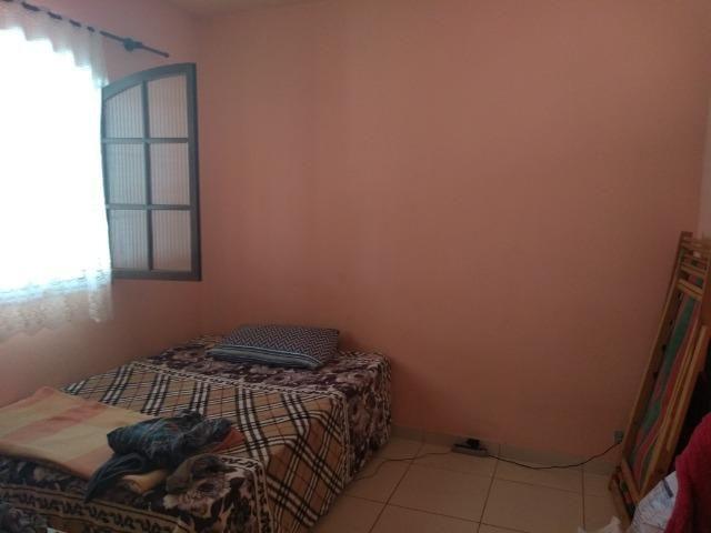 Casa de praia em Cordeirinho, Maricá-RJ - Foto 11